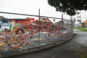 pts_ge_glen-edenfish-mural-2