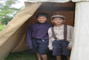 boys-in-the-100-year-old-tent