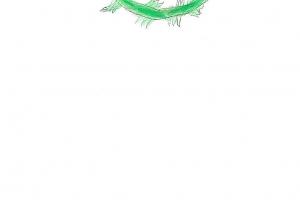 sunderland-drawing3
