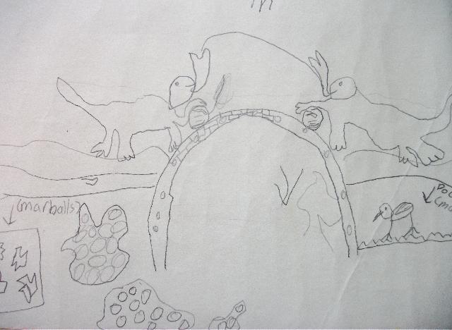 wall-drawings-009