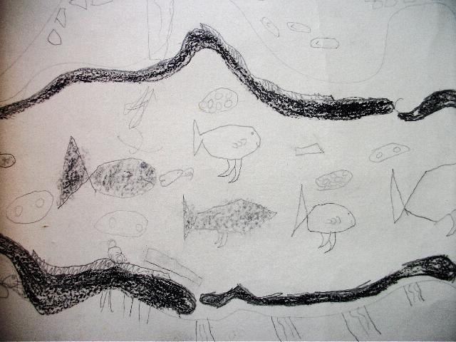 wall-drawings-012