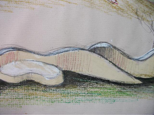 wall-drawings-013