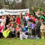 Community Planting Day 2013 (25)
