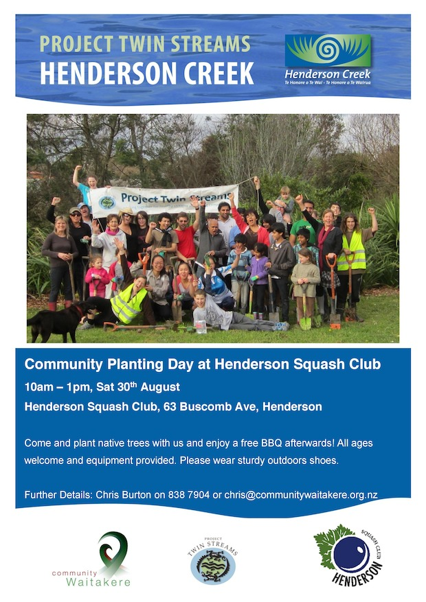 PTS_HC_Community Planting Day 2014 Squash Club flyer