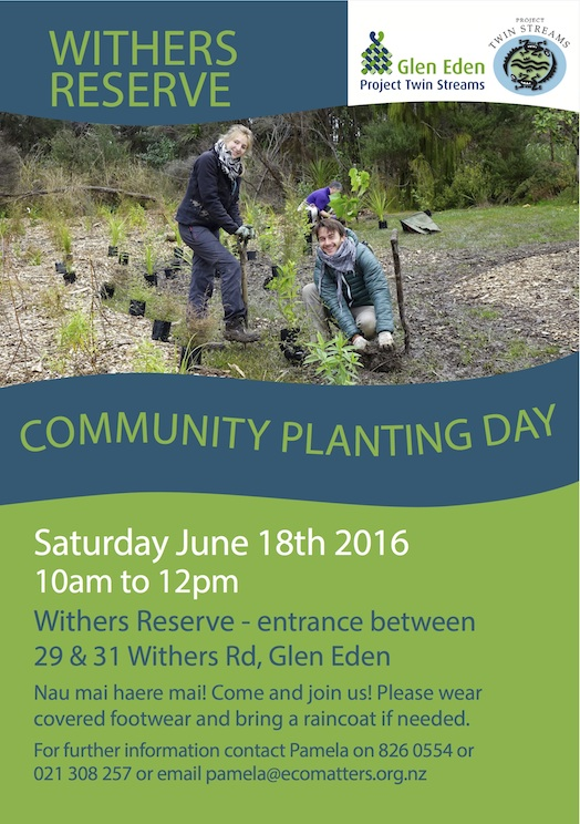 PTS_GE_Withers Reserve Planting June 2016