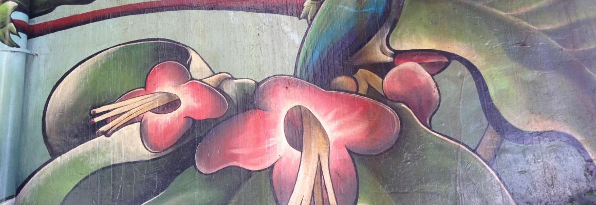 OP_1_Te Wai o Panuku mural